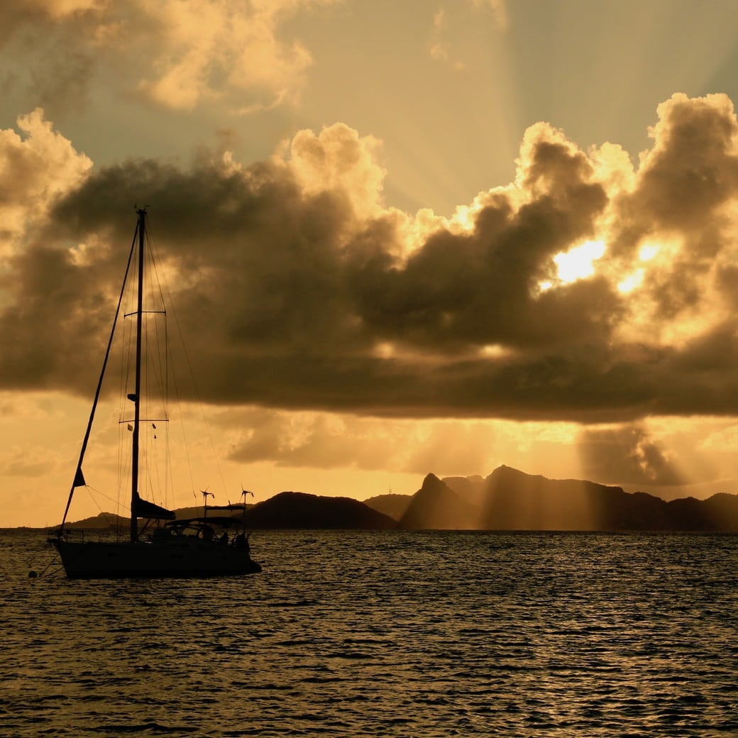 Image of the Grenadines