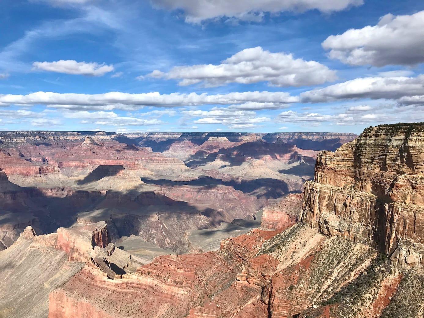 Image of Grand Canyon