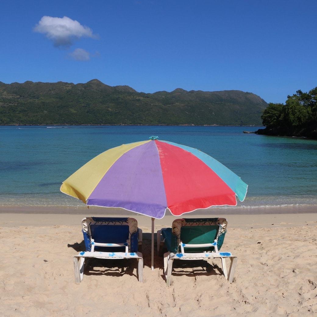 Image of Playa Rincon