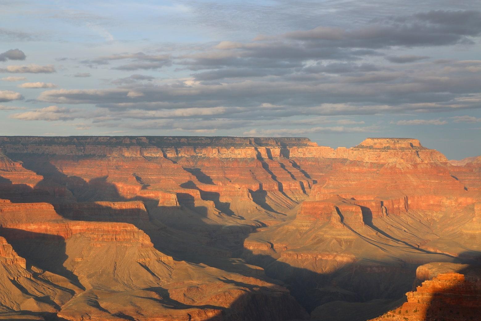 Image of sunset