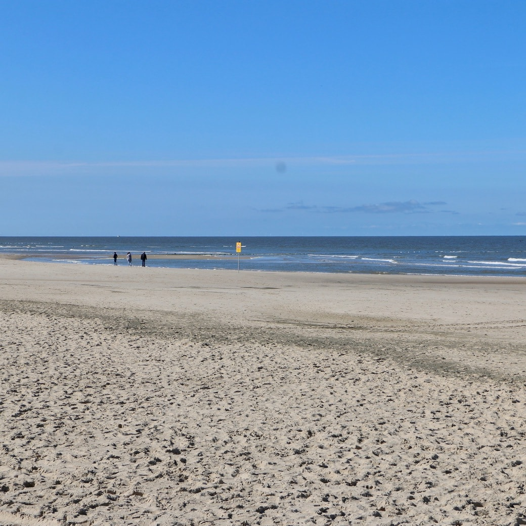 Image of Sent Martenszee