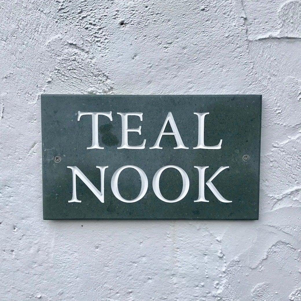 Teal Nook in Grasmere